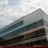 JustFacades.com  Bomberos bilbao-Coll Barreu-Facade-aluminium-embossed-lacqued- 24-11-2009 11-44-17 (3).jpg