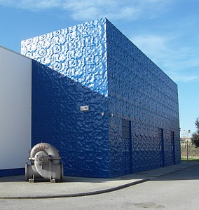 JustFacades.com Imar Volumns Bilbao Water Pumping Station (1).JPG