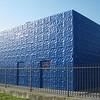 JustFacades.com Imar Volumns Bilbao Water Pumping Station (2).JPG