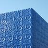 JustFacades.com Imar Volumns Bilbao Water Pumping Station (3).JPG
