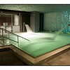 JustFacades.com Spa Isozaki-METROPOLITAN-interior-recubrimiento-aluminio-expand-anodizado-volumen-cladding-anodised aluminium-10 (10).jpg