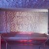 JustFacades.com Spa Isozaki-METROPOLITAN-interior-recubrimiento-aluminio-expand-anodizado-volumen-cladding-anodised aluminium-10 (4).jpg