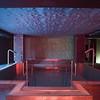 JustFacades.com Spa Isozaki-METROPOLITAN-interior-recubrimiento-aluminio-expand-anodizado-volumen-cladding-anodised aluminium-10 (3).jpg