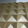 JustFacades.com Imar Perforated Pyramids.JPG