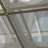 techos museo Mercedes-6.jpg