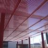 MONASTERIODEL PRADO (VA) 3 techos perforado-1.jpg