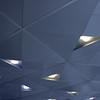 techos miranda 03-2008-3.jpg