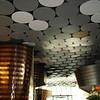 Hotel Silken Diagonal-Barcelona-1.JPG