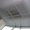 techos museo Mercedes-1.jpg