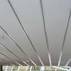 San Roke-Portugalete-perforado-techos-2.JPG
