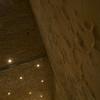 Caixa Forum 20-12-07 madrid-expandido techo recubrimiento-14.jpg