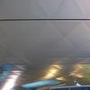 aeropuerto Lyon3.JPG