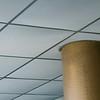 san agustin-Burgos-Perforado-techos-4.jpg