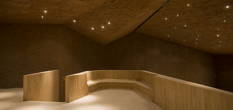 Caixa Forum 20-12-07 madrid-expandido techo recubrimiento-28.jpg