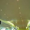 Aeropuerto Santander techos perforado-2.jpg