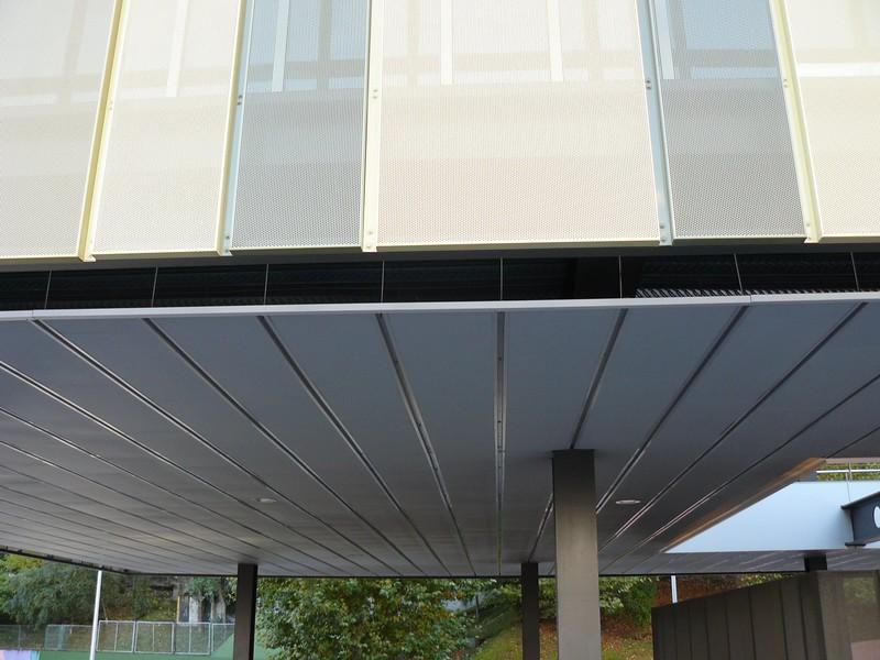 San Roke-Portugalete-perforado-techos-7.JPG