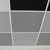 techos expandido Pruebas IMAR 06-06-2008 8-35-06.JPG