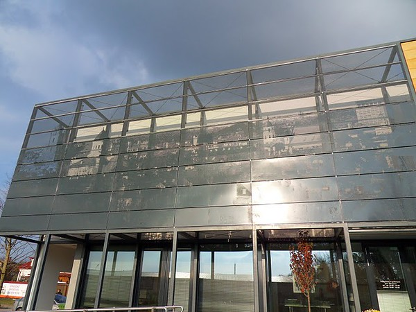 JustFacades.com Imar Multi perforated facade Poland8.jpg
