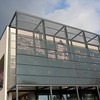 JustFacades.com Imar Multi perforated facade Poland5.jpg