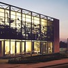 JustFacades.com Imar Multi perforated facade Poland.jpg