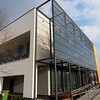 JustFacades.com Imar Multi perforated facade Poland4.jpg