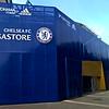 JustFacades.com Imar Multi Perfoarted Chelsea FC (17).jpg