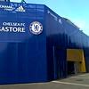 JustFacades.com Imar Multi Perfoarted Chelsea FC (18)_JFPC01_1.jpg