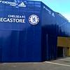 JustFacades.com Imar Multi Perfoarted Chelsea FC (20).jpg