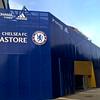 JustFacades.com Imar Multi Perfoarted Chelsea FC (16)_JFPC01_1.jpg