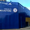 JustFacades.com Imar Multi Perfoarted Chelsea FC (19).jpg