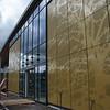 JustFacades.com Imar Perf Metal Sainsburys Abbeywood (28).jpg
