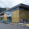 JustFacades.com Imar Perf Metal Sainsburys Abbeywood (12).jpg