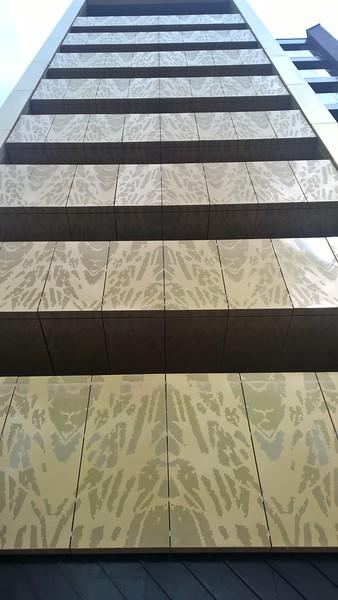 JustFacades.com Imar Perf Metal Sainsburys Abbeywood (51).jpg