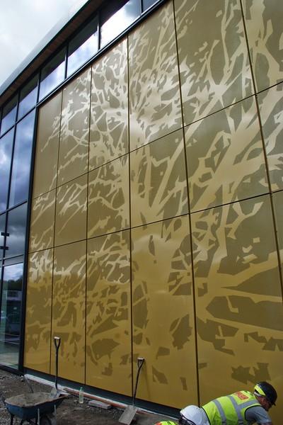JustFacades.com Imar Perf Metal Sainsburys Abbeywood (29).jpg