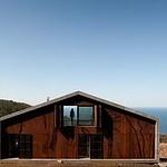 JustFacades.com cedeira modular house MYCC oficina de arquitectura-.jpg