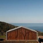 JustFacades.com cedeira modular house MYCC oficina de arquitectura- (2).jpg