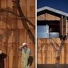 JustFacades.com cedeira modular house MYCC oficina de arquitectura- (3).jpg