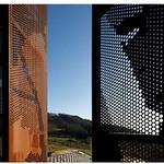 JustFacades.com cedeira modular house MYCC oficina de arquitectura- (8).jpg