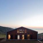 JustFacades.com cedeira modular house MYCC oficina de arquitectura- (7).jpg