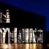 JustFacades.com cedeira modular house MYCC oficina de arquitectura- (5).jpg