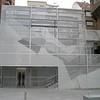 JustFacades.com Plza Dulcinea-Madrid-7.JPG