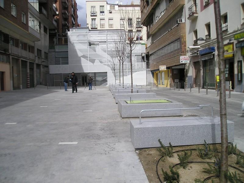 JustFacades.com Plza Dulcinea-Madrid-7 (2).JPG