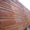 JustFacades.com Obra JULUIS Palencia- Perforado -fachada- Corten-9 (2).jpg
