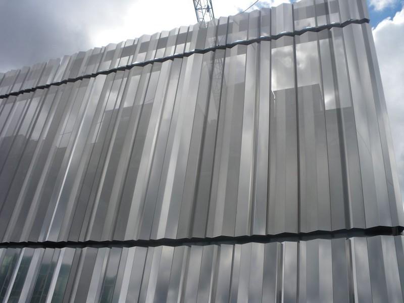 JustFacades.com Cic energigune-vitoria-perf-inox-stainless-facade (18).jpg
