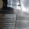 JustFacades.com Cic energigune-vitoria-perf-inox-stainless-facade (19).jpg