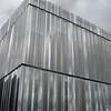JustFacades.com Cic energigune-vitoria-perf-inox-stainless-facade (21).jpg
