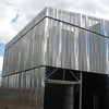 JustFacades.com Cic energigune-vitoria-perf-inox-stainless-facade (14).jpg
