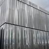 JustFacades.com Cic energigune-vitoria-perf-inox-stainless-facade (20).jpg