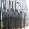 JustFacades.com Cic energigune-vitoria-perf-inox-stainless-facade (25).jpg