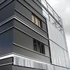 JustFacades.com Cic energigune-vitoria-perf-inox-stainless-facade (3).jpg